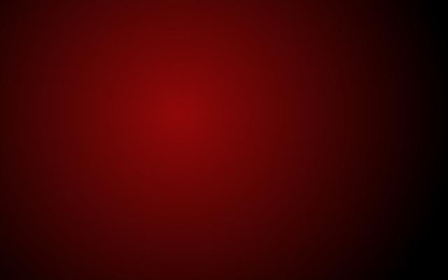 red-background-wallpaper-1024x640.png